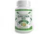 Garcinia Bio – opiniones – precio