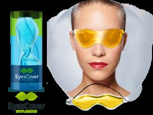 EyesCover– dónde comprar – mercadona – farmacias – precio – Amazon aliexpress