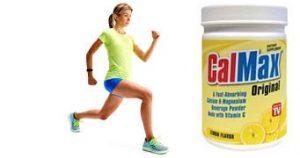 efectos secundarios – contraindicaciones – hace mal Calmax