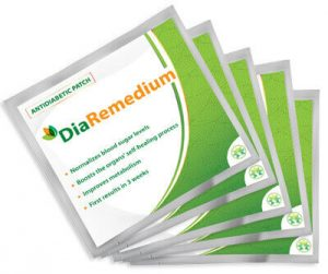 DiaRemedium – opiniones – precio