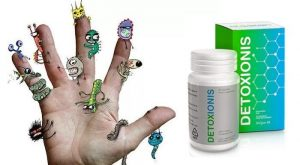 Detoxionis– comentarios – composición – ingredientes – como tomarlo