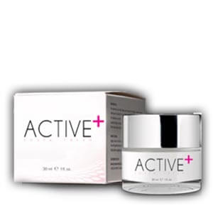Active Plus Youth Cream – opiniones – precio