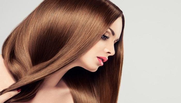Princess Hair - opiniones – negativas -reales funciona – foro – España - Barcelona - que es