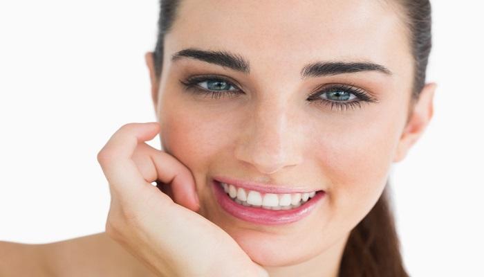 Lutrevia Youth Cream - hace mal – contraindicaciones – efectos secundarios - fraude - corte ingles