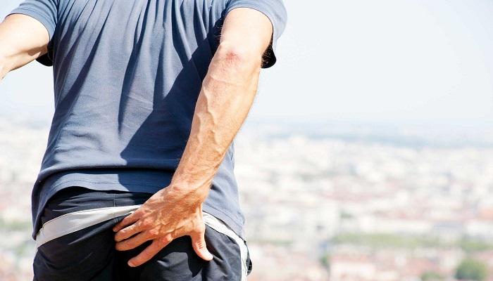 Osteoton - opiniones – negativas -reales funciona – foro – España – Barcelona – que es