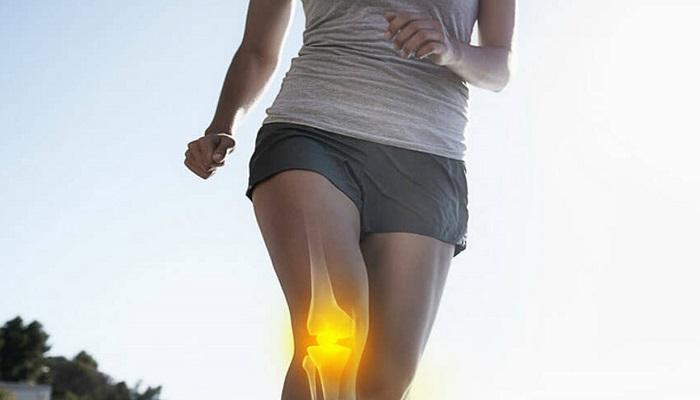 Osteoton - precio – dónde comprar – mercadona – Amazon aliexpress – vende en farmacias – farmacia – en Mercadona