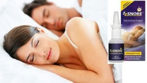 ZZ snore – hace mal – contraindicaciones – efectos secundarios - fraude - corte ingles