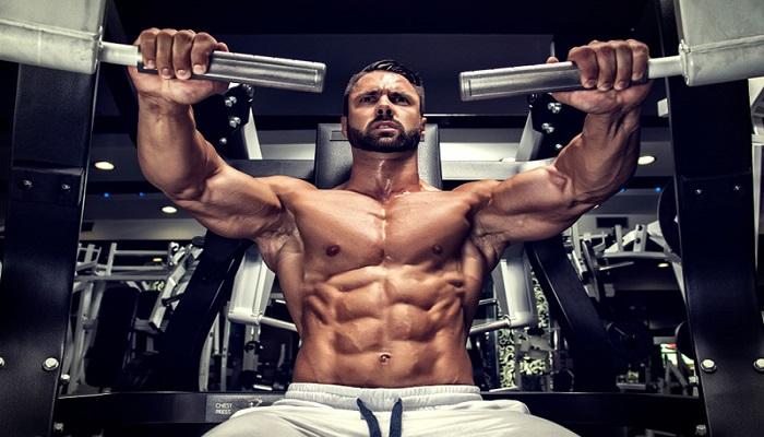 Rapiture Muscle Builder - opiniones – negativas -reales funciona – foro – España - Barcelona - que es