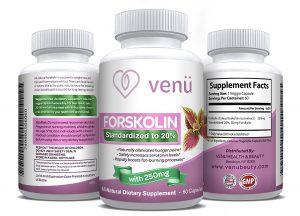 Forskolin Originals– dónde comprar – mercadona – farmacias – precio – Amazon aliexpress