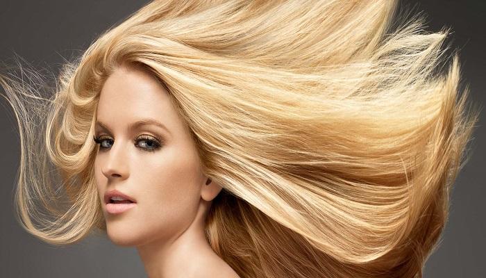 Princess Hair - hace mal – contraindicaciones – efectos secundarios - fraude - corte ingles