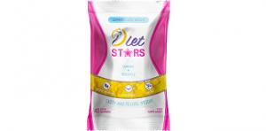 Diet Stars - opiniones - precio