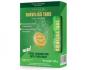 Bioveliss Tabs – hace mal – contraindicaciones – efectos secundarios - fraude - corte ingles