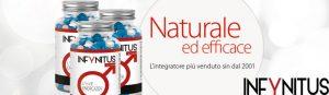 Infynitus – comentarios – composición – ingredientes – como tomarlo