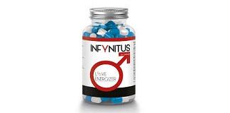 Infynitus - opiniones - precio