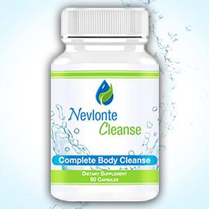¿Como tomarlo Nevlonte Cleanse– ingredientes – composición – foro