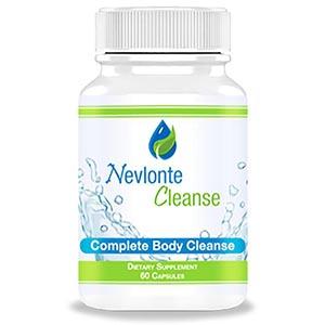 Nevlonte Cleanse– dónde comprar – precio – farmacia – Amazon – ebay – Aliexpress