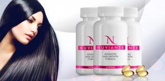 Nuviante– dónde comprar – mercadona – farmacias – precio – Amazon aliexpress