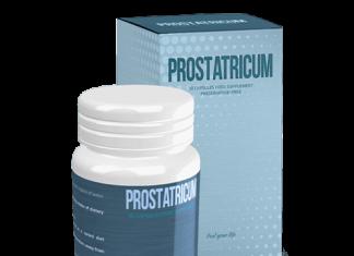 Prostatricum cápsulas - opiniones, foro, precio, ingredientes, donde comprar, mercadona - España