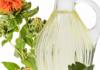 Safflower Oil - opiniones - precio