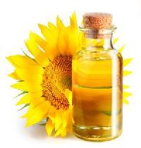 Safflower Oil – funciona – opiniones – España – foro