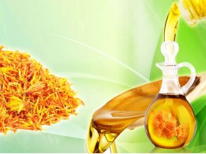 Safflower Oil – comentarios – composición – ingredientes – como tomarlo