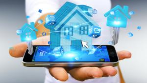 Smart Home– comentarios – composición – ingredientes – como tomarlo