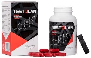 Testolan – comentarios – composición – ingredientes – como tomarlo