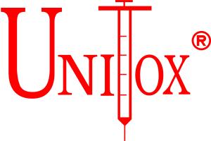 Unitox– dónde comprar – mercadona – farmacias – precio – Amazon aliexpress