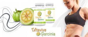 Ultavive Garcinia– dónde comprar – mercadona – farmacias – precio – Amazon aliexpress
