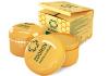 Zdorov Joint Cream - opiniones - precio