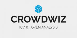 Crowdwiz ico– dónde comprar – mercadona – farmacias – precio – Amazon aliexpress