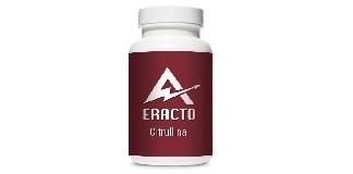 Eracto - Opiniones