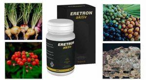 Eretron Aktiv– dónde comprar – mercadona – farmacias – precio – Amazon aliexpress