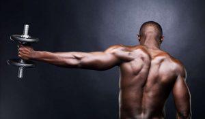 ¿Como tomarlo Kimera Muscle – ingredientes – composición - foro