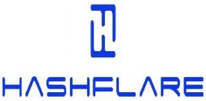 Hashflare - Funciona - Opiniones
