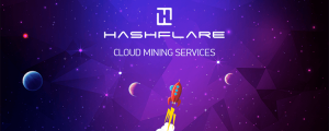 ¿Como tomarlo Hashflare – ingredientes – composición – foro