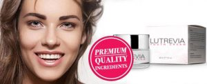 ¿Como tomarlo Lutrevia Youth Cream – ingredientes – composición - foro