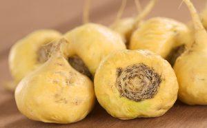 Peruvian Maca– comentarios – composición – ingredientes – como tomarlo