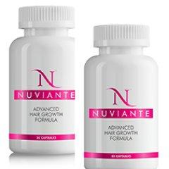 Nuviante– comentarios – composición – ingredientes – como tomarlo