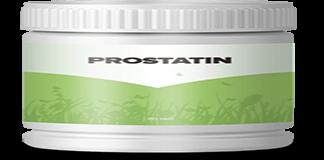 Prostodin– dónde comprar – mercadona – farmacias – precio – Amazon aliexpress