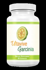 Ultavive Garcinia– comentarios – composición – ingredientes – como tomarlo
