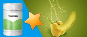 Prostodin– comentarios – composición – ingredientes – como tomarlo