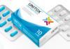 Unitox– comentarios – composición – ingredientes – como tomarlo