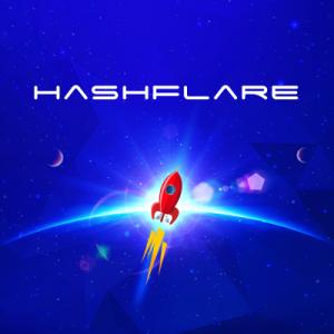 Hashflare - dónde comprar – precio - farmacia – Amazon – ebay – Aliexpress