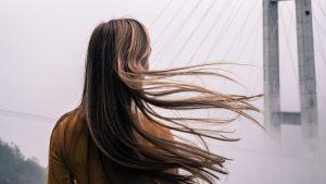 Jelly Bear Hair - precio - dónde comprar - mercadona - Amazon aliexpress - vende en farmacias - farmacia - en mercadona