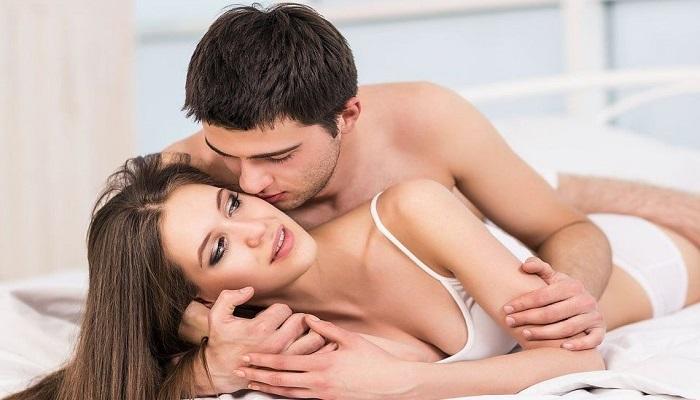 Eracto – hace mal – contraindicaciones – efectos secundarios - fraude - corte ingles