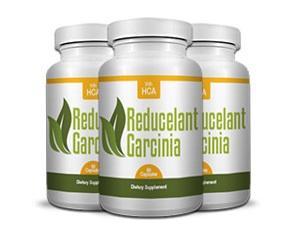 Reducelant Garcinia - opiniones - precio