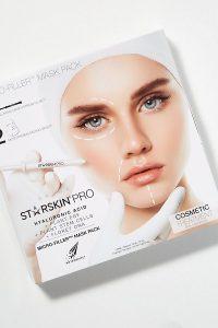 Starskin Pro– precio – dónde comprar – mercadona – Amazon aliexpress – vende en farmacias - farmacia - en mercadona