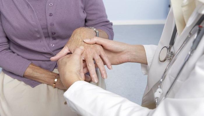 Artroser - hace mal – contraindicaciones – efectos secundarios - fraude - corte ingles