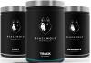 Blackwolf - opiniones - precio